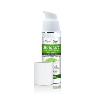 BotoLift Day Cream