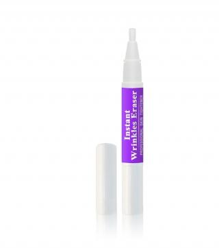 Instant Wrinkles Eraser