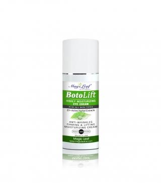 BotoLift Eye Cream