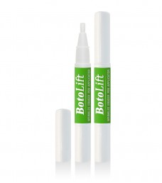 Botolift Pen PACK OF 2