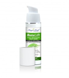 Botolift Night Cream