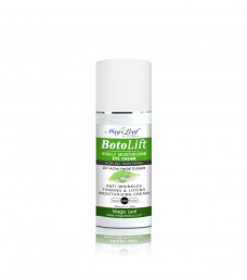 BotoLift Eye Cream