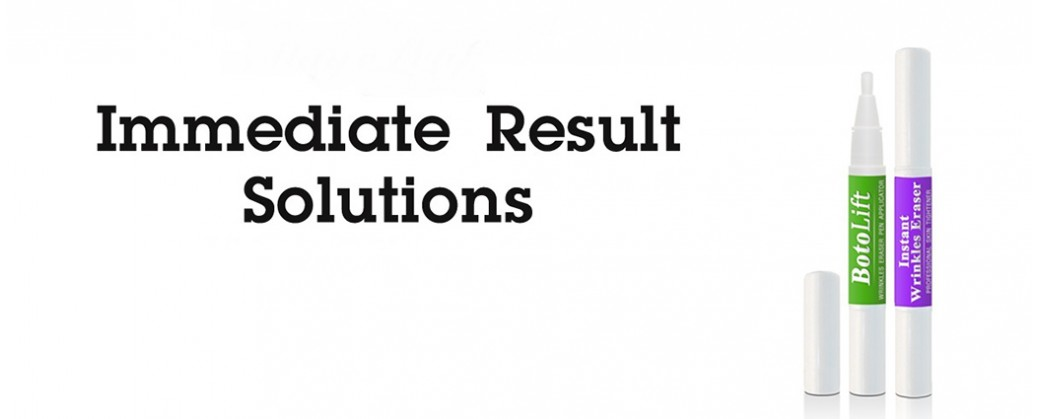 Immediate Result Solutions2